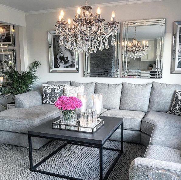 Novedosas ideas para decorar tu hogar 2 curso de for Terrazas novedosas