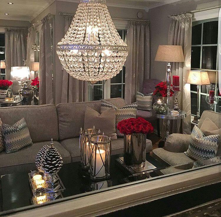 Novedosas ideas para decorar tu hogar 23 curso de for Ideas para decorar tu hogar
