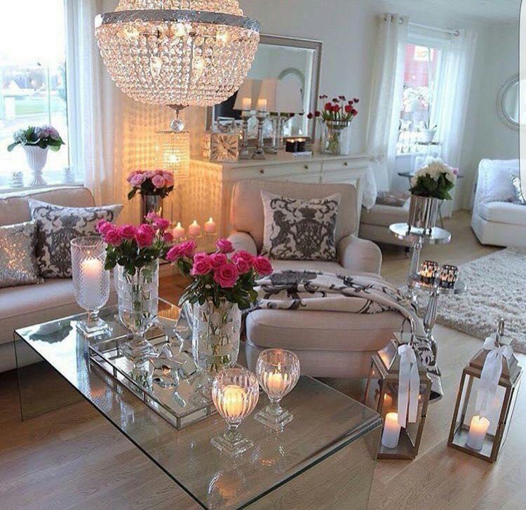 Novedosas ideas para decorar tu hogar 26 curso de for Ideas para decorar tu hogar