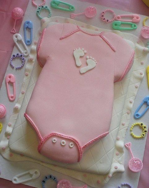 pasteles originales para baby shower 13 curso de organizacion del