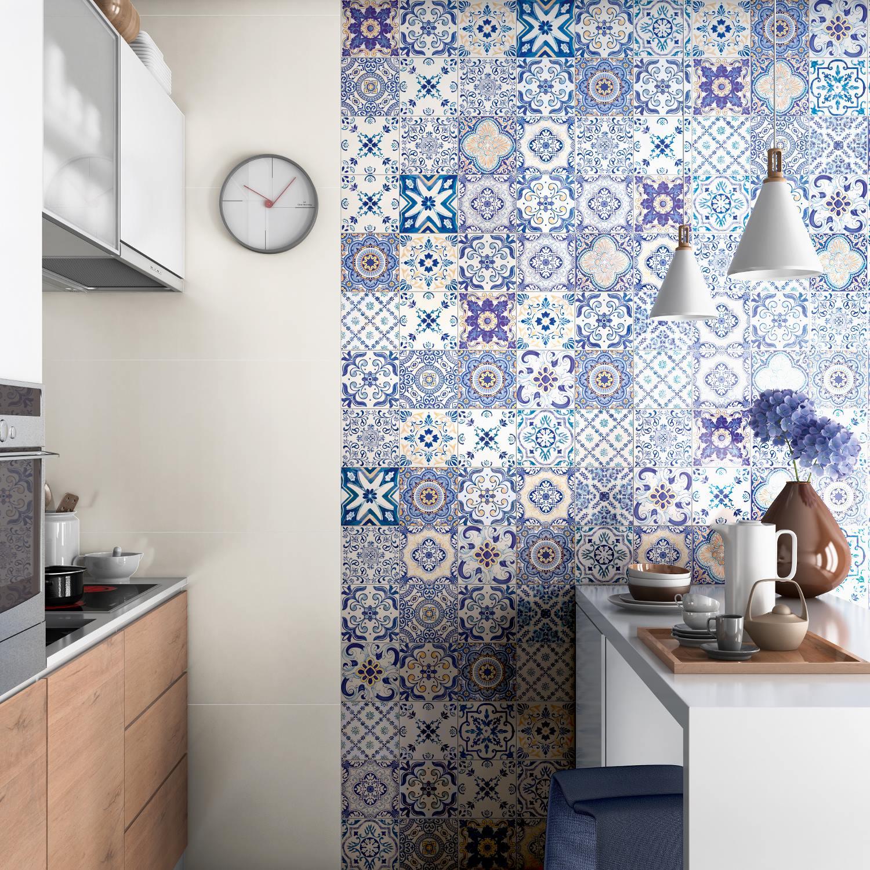 Tendencias en pisos y azulejos 2017 2018 17 curso de for Pisos y azulejos