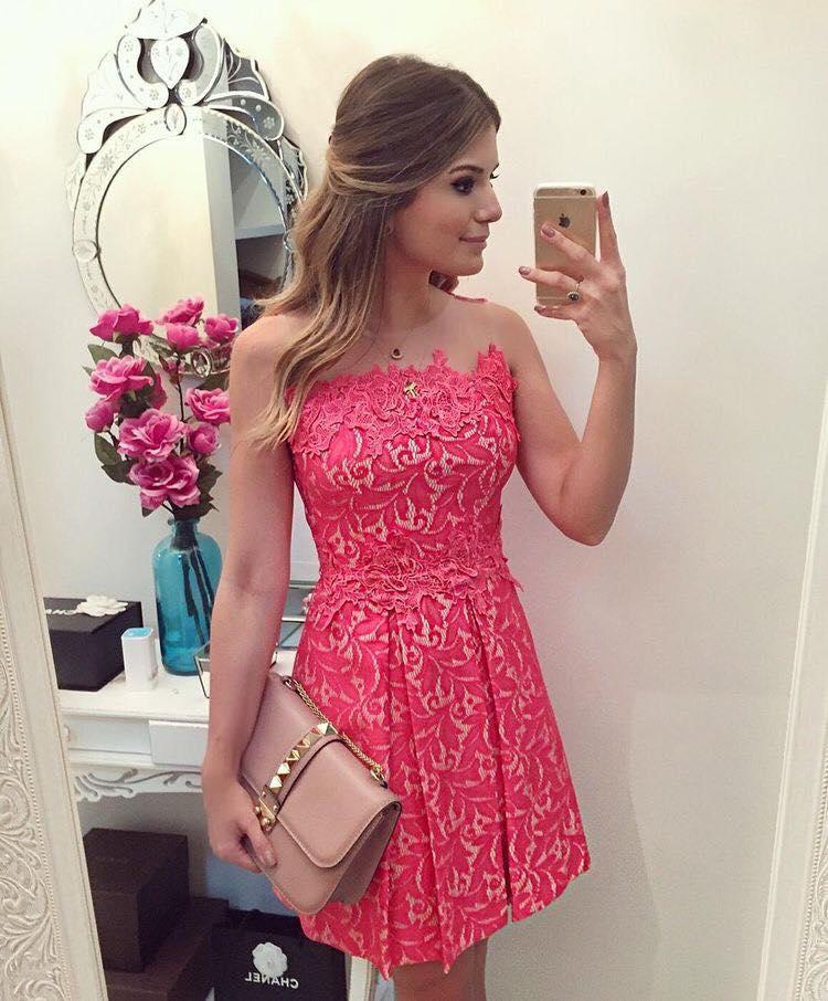 Imagenes de vestidos de uso diario