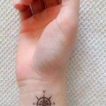 Ideas de tatuajes para mujer para que te inspires
