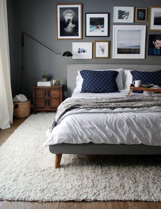 ideas-para-decorar-tu-habitacion-con-alfombras (5) - Curso ...
