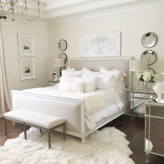 Ideas para decorar tu habitaci n con alfombras curso de - Decorar con alfombras ...