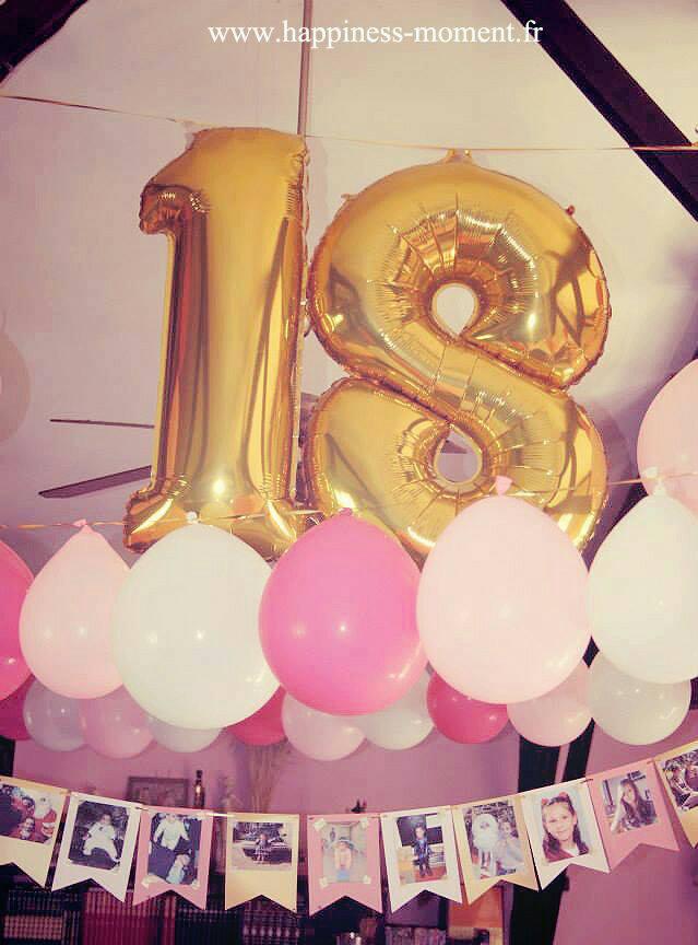 ideas para festejar cumpleaos numero ideas para festejar cumpleaos numero
