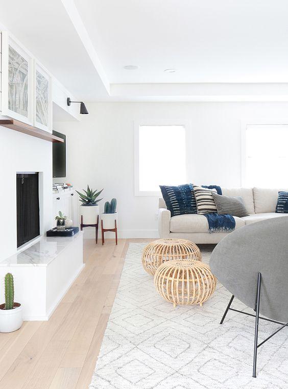 26-disenos-de-alfombras-para-salas-de-estar (9)