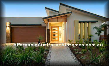 27 fachadas de un piso que debes ver para disenar tu casa - Disenar tu casa online ...