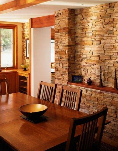 29-revestimientos-de-piedra-para-el-interior-de-tu-casa (1) - Curso ...