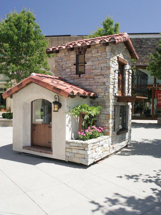 30 ideas sensacionales para remodelar tu patio 29 for Ideas para remodelacion de casas