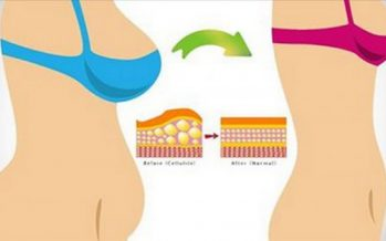 Si no puedes bajar de peso – Receta magica para eliminar la grasa