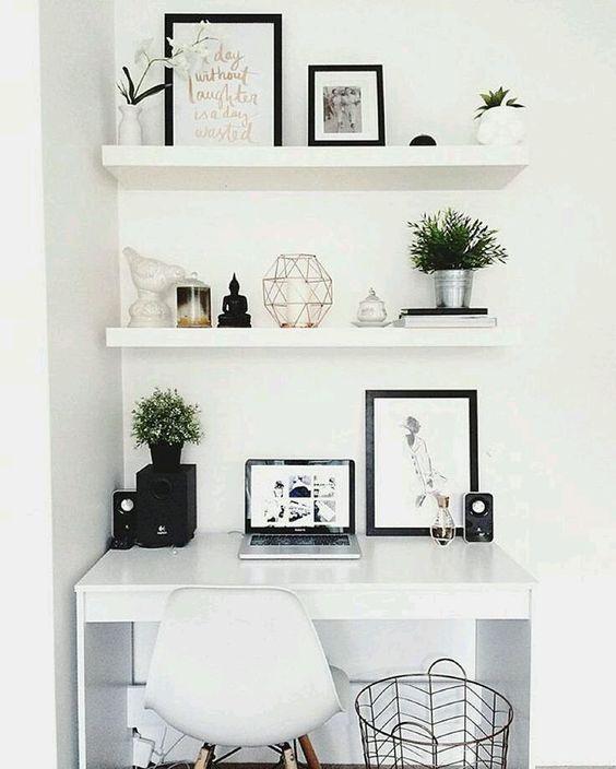 Los 28 mejores cuartos con decoracion minimalista 12 - Decoracion de interiores habitaciones ...