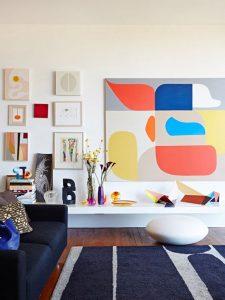 mezcla-de-colores-que-puedes-usar-para-decorar-tu-sala (23)