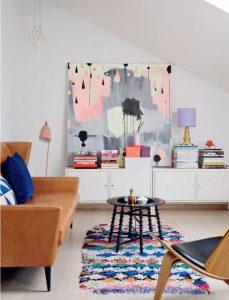 mezcla-de-colores-que-puedes-usar-para-decorar-tu-sala (27)