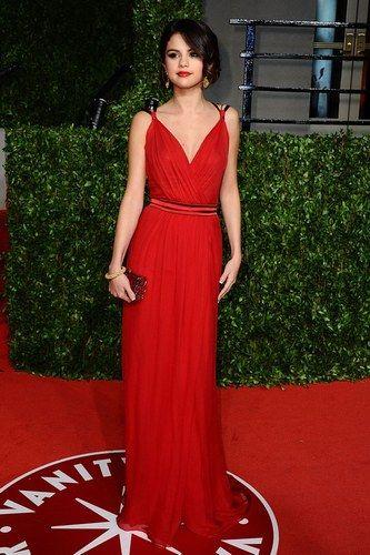 822f7d6c5 vestidos-rojos-que-nunca-fallan-en-ocasiones-especiales (10) - Curso ...