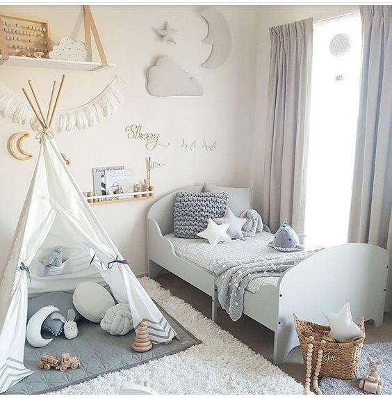 25 disenos de camas infantiles 15 curso de - Disenos de camas ...