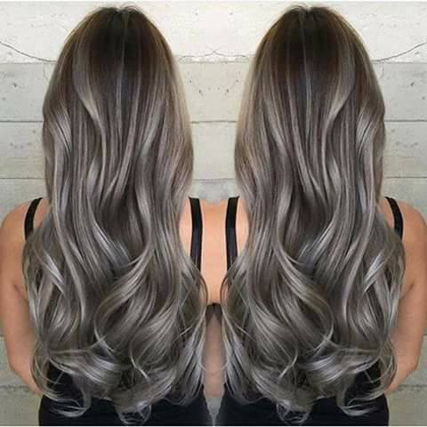 28 propuestas de mechas balayage platinadas 19 curso de organizacion del hogar y decoracion. Black Bedroom Furniture Sets. Home Design Ideas