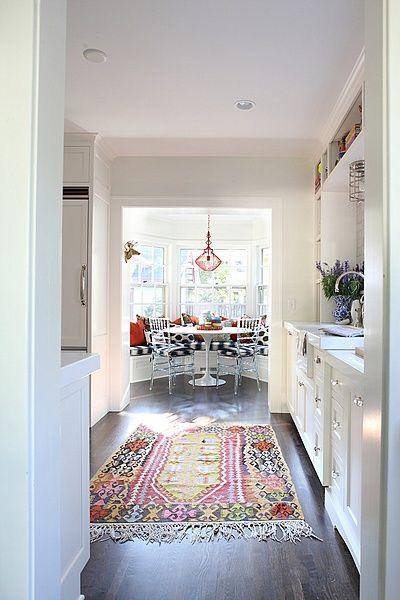 32 disenos de alfombras para cocinas 31 curso de for Alfombras de cocina