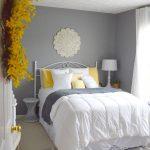 32 Ideas para decorar tu casa con toques amarillos