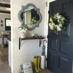 34 Ideas para decorar con espejos