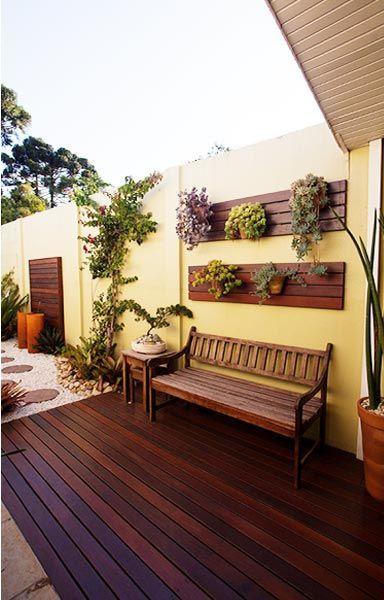 35 disenos de pisos para terrazas 12 curso de - Disenos de pisos para interiores ...