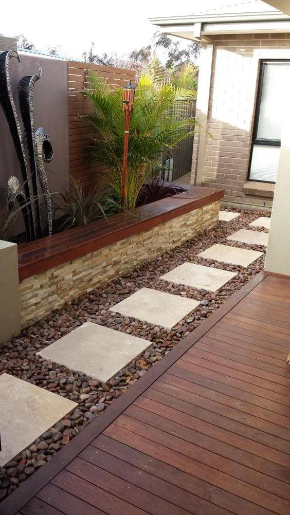 35 disenos de pisos para terrazas 4 curso de - Disenos de pisos para interiores ...