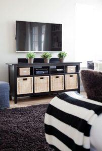 35 prácticas ideas para organizar tu casa