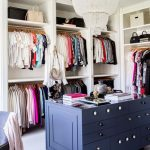 36 Ideas para montar y decorar tu closet