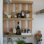 40 Proeyctos para tu casa que puedes hacer con pallets