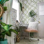 Decora tu casa con estas 33 ideas inspiradas en la naturaleza