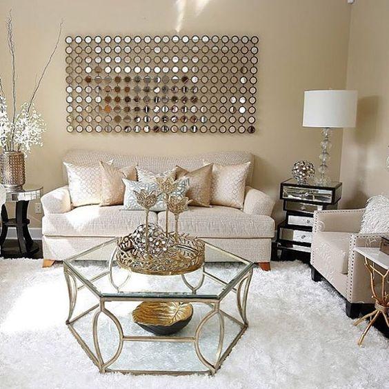 Decoracion de interiores con detalles de terciopelo 26 for Curso decoracion interiores