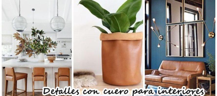 Detalles de decoracion para casa finest detalles que for Detalles decoracion casa