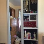 Ideas de almacenamiento para habitaciones