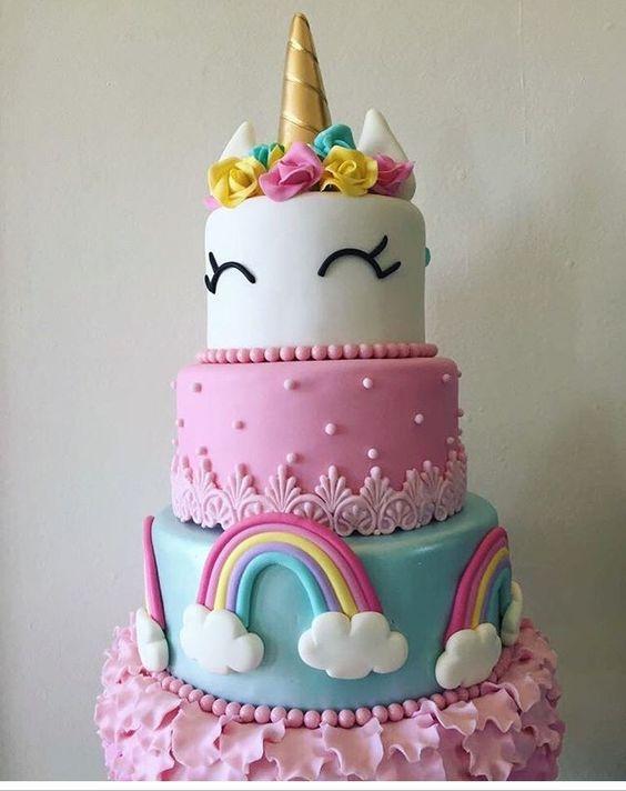 Ideas para organizar una fiesta de unicornio 18 curso for Decoracion para pared de unicornio