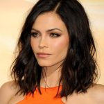 Mira estas 33 ideas para lucir tu cabello oscuro y corto