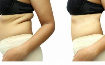 10 tips que te ayudarán a bajar de peso seguro