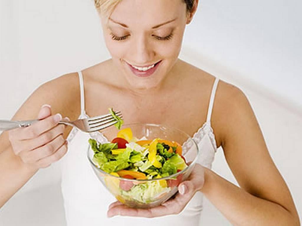 Cual es la fruta para bajar de peso cuenta que