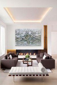 30 ideas de iluminación para tu techo