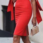 35 Outfits casuales pero elegantes para tu día a día