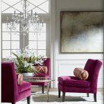 36 Opciones para añadir el color magenta a la decoración de tu casa