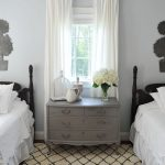 37 Ideas para decorar un cuarto para visitas