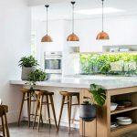 39 Tendencias en diseño de interiores Verano 2017