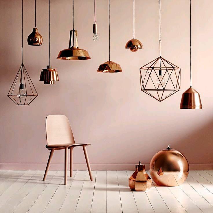Objetos para decorar la casa awesome puedes rebuscar en for Objetos para decorar la casa