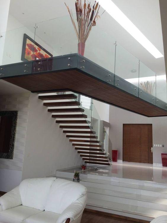 Disenos de pisos para interiores dise os arquitect nicos - Diseno de pisos ...