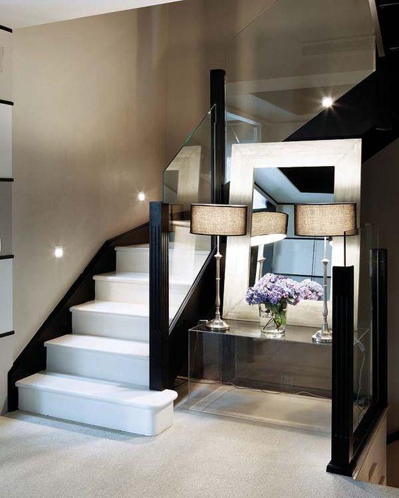 42 disenos interiores y exteriores de casas de dos pisos for Disenos de casas de dos pisos pequenas