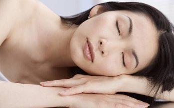 Receta de Rejuvenecimiento Facial en solo 15 Dias – Rostro de Porcelana