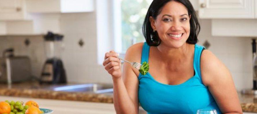 6 Consejos Para Perder Peso Rapidamente Despues de los 50