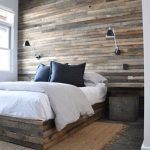 Como decorar una habitación de casa infonavit