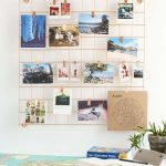 Decoraciones de pared que puedes hacer tu mismo
