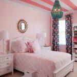 Ideas de pisos alfombrados